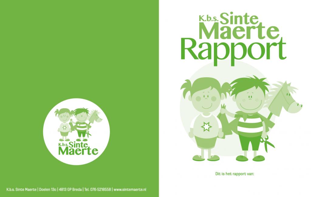 Rapportmap-Sinte-Maert-ZooLies