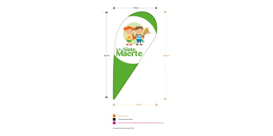 druppelvlag-sinte-maerte-ZooLies