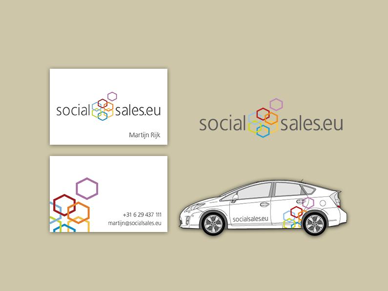 social-sales-zoolies