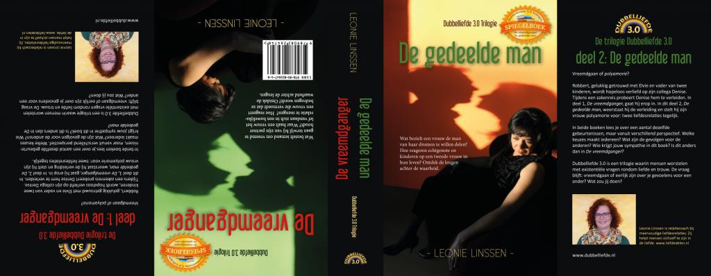 Dubbelboek-Deel-1-2-ZLv2