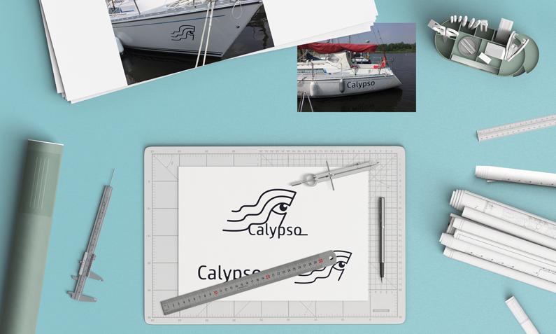 scene-4-calypso-logo-zoolies