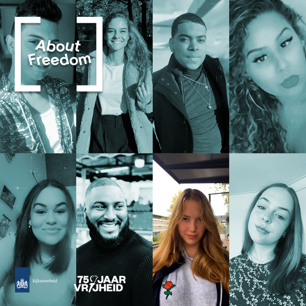 IG-afbeelding-About Freedom