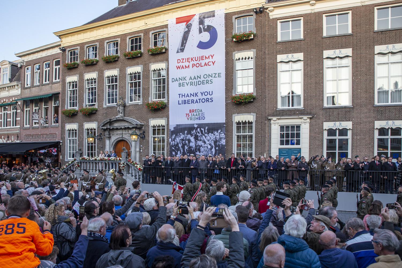 MonumentenNACHT Breda